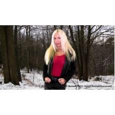Amanda Foxx: Set 02 (MP4) - 58 minutes