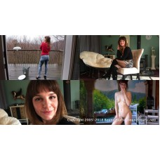 Becca Set 2 (MP4) - 76 minutes