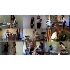 Candle Boxxx & Jasmine St James Enhanced Set (MP4) - 2 hours