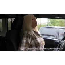 Delivery Problem (MP4) - Amanda Foxx