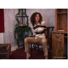 Flood at the Office (MP4) - Sativa Verte