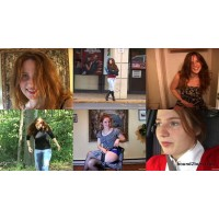 Jayne Remastered: Volume 6 (MP4) - 1 hours 40 minutes