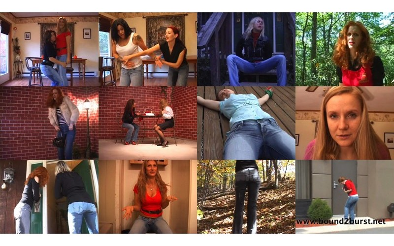 Just Jeans 08 (MP4)