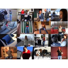 Just Jeans 09 (MP4) - 49 minutes