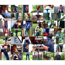 Just Jeans 11 (MP4) - 59 minutes