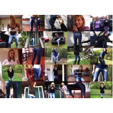 Just Jeans 17 (MP4) - 52 minutes