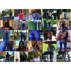 Just Jeans 19 (MP4) - 80 minutes
