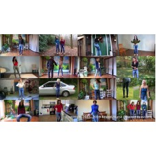 Just Jeans 26 (MP4) - 64 minutes