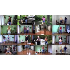Just Jeans 29 (MP4) - 67 minutes