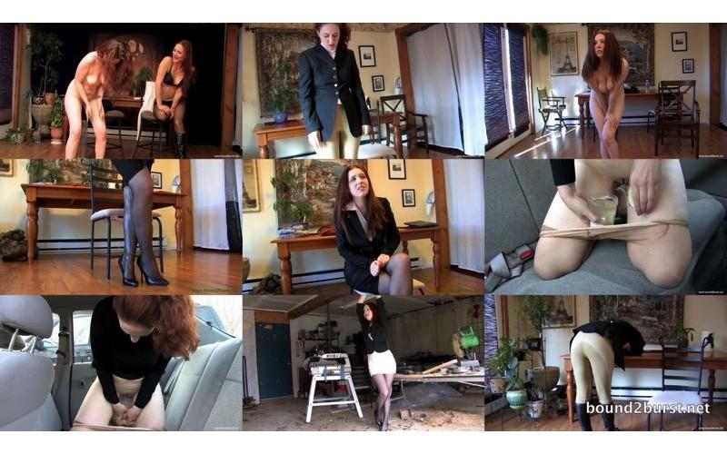 Tara enhanced set (MP4) - 2 hours 20 minutes