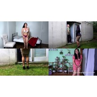 Tilly McReese: Set 5 (MP4) - 31 minutes