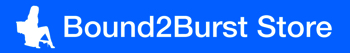 Bound2Burst Store